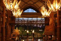 Disneyworld Resort Hotels / Walt Disney World Resort Hotels, Disney hotels, Disneyworld hotels