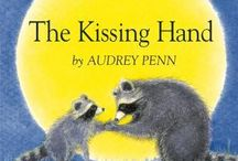 As Seen on Little Lake County / Books reviewed by the Round Lake Area Library as well as some other fun activities. / by Round Lake Area Public Library
