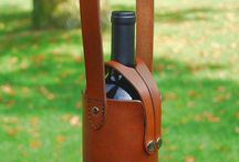 leather-wine-bottle