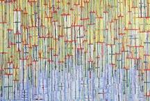 Art quilts / by Susan Wyssmann