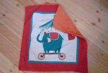Moje šití