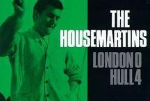 The Housemartins