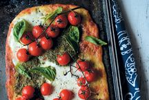 Cooking - Your Family Mag Recipes