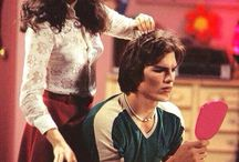 The 70's Show