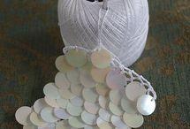 Crochet con Beads