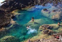 New Zealand holiday ✌