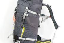 Sacs à dos randonnée, trek, alpinisme, militaire / Notre sélection de sac à dos pour vos sorties en randonnée, trek, alpinisme, militaire à retrouver sur notre site de vente en ligne www.baroudeur-altitude.fr