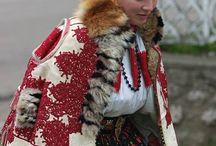 Transylvania and Hungary