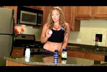 Weight Loss Supplements / Weight Loss Supplements and the best ways to take weight off and keep it off.