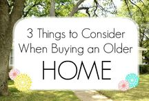 Home Buying Tips / tips,tricks and helpful resources for your #homebuying needs