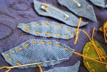 διακόσμηση ρούχων
