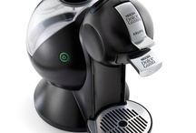Dolce gusto / Dolce gusto