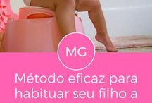 dicas baby