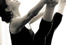 pilates / www.nossacompany.com