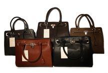 Borse e accessori David Jones invernali / Dal famoso brand francese una selezione di borse in ecopelle sempre attuali e di moda. La qualità al miglior prezzo.