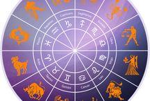 Horoscopes / Thumbopoly loves the stars!