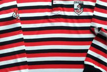 Classic Penzance & Newlyn Rugby Shirts / Vintage authentic Penzance & Newlyn rugby shirts from the past 30 years. Legendary seasons and memorable moments of yesteryear. 100's of classic jerseys in store. Worldwide Shipping | Free UK Delivery