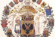 House of Holstein-Gottorp-Romanov