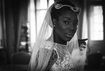 Female Wedding Photography Dubai