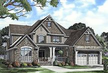 {house plans}