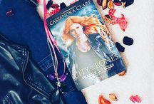 Book Haul/Mail / book haul, mail, blogging, swag, blog posts