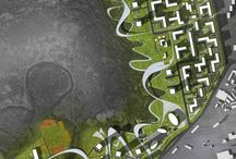Urban_Plan