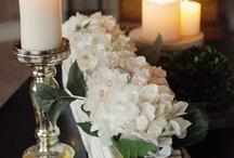 Piia's wedding ideas / 2.5.2014 P<3A