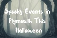 Plymouth Events