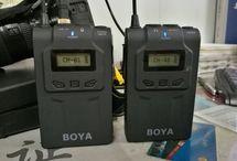 http://www.boya-mic.com/engbroadcastmicrophones.html