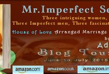THE IMPERFECT SERIES BY ADITI CHOPRA /  http://www.tbcblogtours.com/the-blog-tours/mr-imperfect-series-by-aditi-chopra