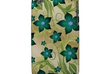 Phone Cases / custom mobile phone cases, designer cell phone cases, perfect for a gift or personal use