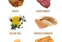 Fat burner / Fat burner foods and exercises  / by Lisa Moore-Calcutt
