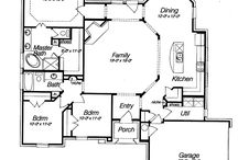 Huisplanne