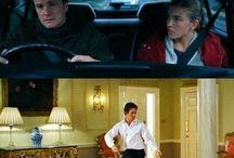 Wonderful movies