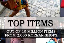 △ The 29th THEME ▽ WOMEN PURSE << / www.okdgg.com  :The only place to meet over 2,000 Korean shopping malls at once