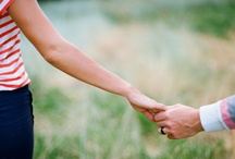 Couples / by Tamara Sanchez