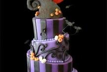 Lovely cakes..