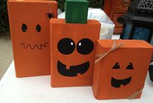 Halloween DIY | decorations