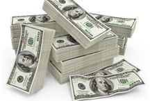 Real Estate Investing Info / Interesting articles on real estate investing