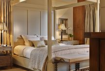 The Presidential Suite / If it is luxury you are looking for, the Druids Presidential Suite will surpass all your expectations offering sumptuous elegant furnishings, luxurious fabrics and a truly memorable experience.