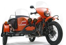Bikes / Cool motorcycles