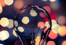 Diwali Photography