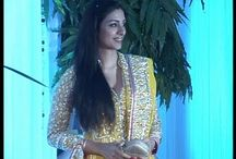 Tabu / Tabu's latest hot and happening news, gossips, pictures, photo shoots, videos and interviews.