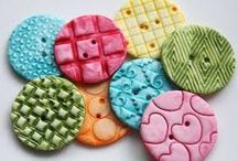 Craft supplies and Ideas