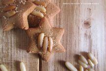 Biscotti...dolcetti