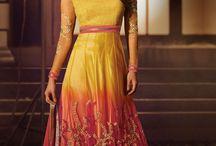 HEROINE VOLUME 4 Priyanka Chopra 2014 EID Special Whtsapp +91 7600914832 or 20offers@gmail.com / HEROINE VOLUME 4 Priyanka Chopra 2014 EID Special Whtsapp +91 7600914832 or 20offers@gmail.com. Heroine Catalogue. 6 fab. designs. check out all....