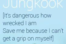 JK Save Me
