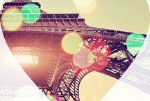 paris**