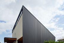 IDEA-house