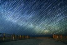 star trailas